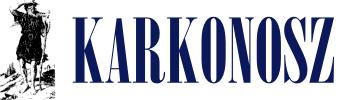 Biuro Turystyczno Handlowe Karkonosz